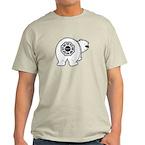 Dharma Bear Light T-Shirt
