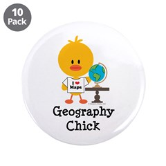 Geography Chick 3.5