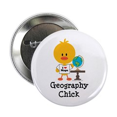 Geography Chick 2.25