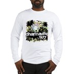 Dharmaville 1977 Long Sleeve T-Shirt