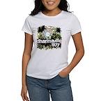 Dharmaville 1977 Women's T-Shirt