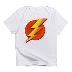 Superhero Infant T-Shirt