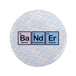 Elements of Banding 3.5