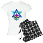 Fun Jewish Holiday Apparel, Jewelry and Gifts