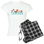 Teachers Shirts and Comfy Pants Sets