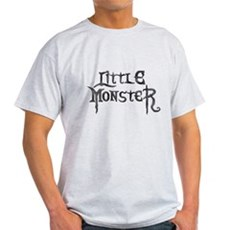 Little Monster Light T-Shirt