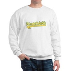 Unathletic Sweatshirt
