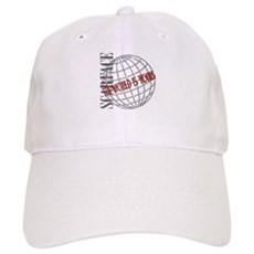 The World Is Yours Cap