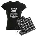 Anderson Tartan Lion Organic Kids T-Shirt (dark) - Scottish lion rampant with the Anderson clan tartan and a banner with the family name. - Availble Sizes:Small(8yrs),Medium(10yrs),Large(12yrs) - Availble Colors: Galaxy,Black