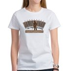 JAMES FORD Women's T-Shirt
