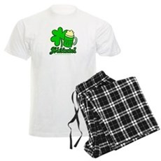 Sláinte! Mens Light Pajamas