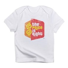 The Price Is Right Infant T-Shirt
