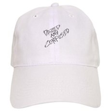 Dazed and Confused Cap