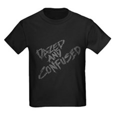 Dazed and Confused Kids T-Shirt