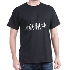 Evolution of Freedom T-Shirt