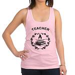 Teacher Dedication To Education