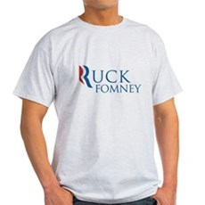Ruck Fomney Light T-Shirt