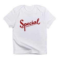 I'm Special Infant T-Shirt