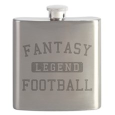 FANTASYFOOTBALLLEGEND copy Flask