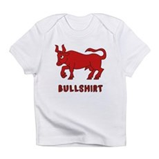 Bullshirt Infant T-Shirt