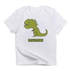 Rawrsome Infant T-Shirt