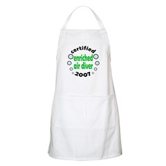 http://i2.cpcache.com/product/95628761/nitrox_diver_2007_bbq_apron.jpg?color=White&height=240&width=240