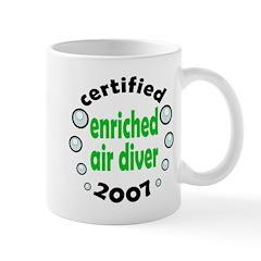 http://i2.cpcache.com/product/95628767/nitrox_diver_2007_mug.jpg?color=White&height=240&width=240