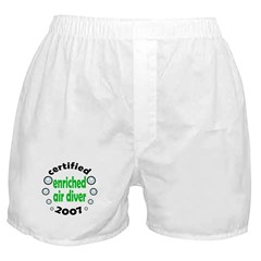 http://i2.cpcache.com/product/95628775/nitrox_diver_2007_boxer_shorts.jpg?color=White&height=240&width=240