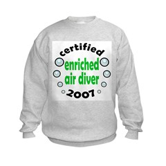 http://i2.cpcache.com/product/95628793/nitrox_diver_2007_sweatshirt.jpg?color=AshGrey&height=240&width=240
