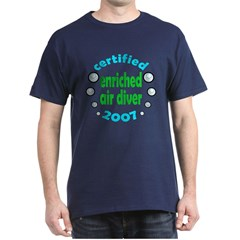 http://i2.cpcache.com/product/95628811/nitrox_diver_2007_tshirt.jpg?color=Navy&height=240&width=240