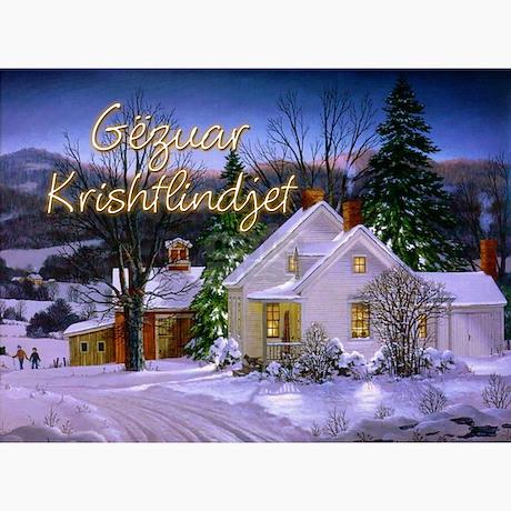 Urime Krishtëlindjet dhe Vitin e ri 2016 Gzuar_krishtlindjet_greeting_cards_pk_of_10