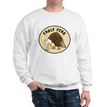 Eagle Feak Sweatshirt