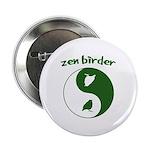 Zen Birder 2.25