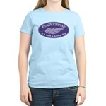 Featherwise Women's Light T-Shirt
