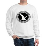Ivory Gull 2015 Quincy Sweatshirt