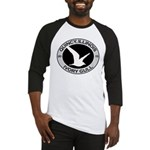 Ivory Gull 2015 Quincy Baseball Jersey