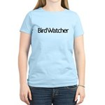 BirdWatcher Women's Light T-Shirt
