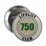 Lifelist Club - 750 Button
