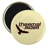 Thermal Rider Magnet