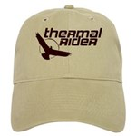 Thermal Rider Cap