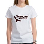 Thermal Rider Women's T-Shirt