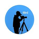 iBird (blue) 3.5