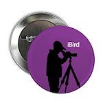 iBird (purple) 2.25
