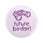 Future Birder 3.5