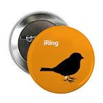 iRing (orange) 2.25