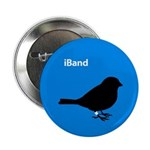 iBand (blue) 2.25