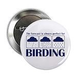 Forecast for Birding 2.25