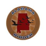 Alabama Birder 3.5