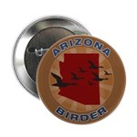 Arizona Birder 2.25