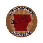 Arkansas Birder 3.5